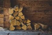 עצים להסקה בצפון - מחיר לעץ אלון