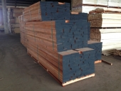 לוחות עץ מהגוני